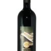 RN WINERY Kadesh - Negev Desert – Israeli Kosher Boutique Food & Wine Switzerland – Geneva – Zurich – Basel